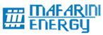 Mafarini Energy